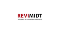 Revimidt