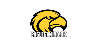 Eaglegaming